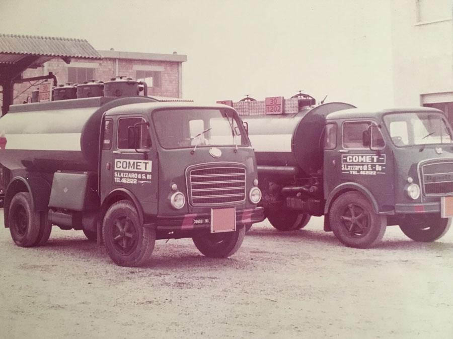 camion-carburante-per-riscaldamento