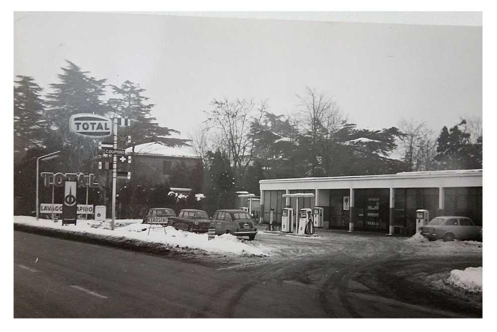 gennaio-1966-distributore-via-emilia-161