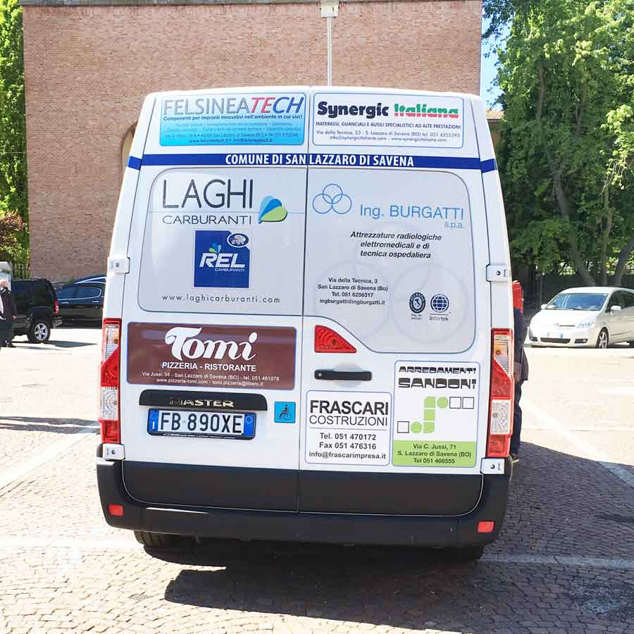 laghi-carburanti-donazione-trasporto-disabili